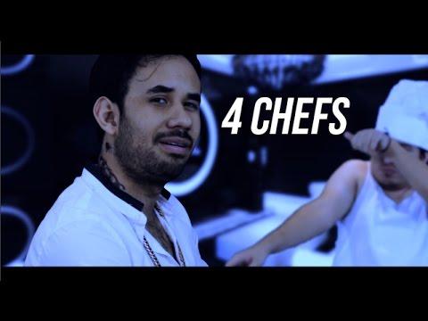 Maluma — Cuatro Babys (PARODIA/Parody) (Official Video) ft. Noriel, Bryant Myers, Juhn
