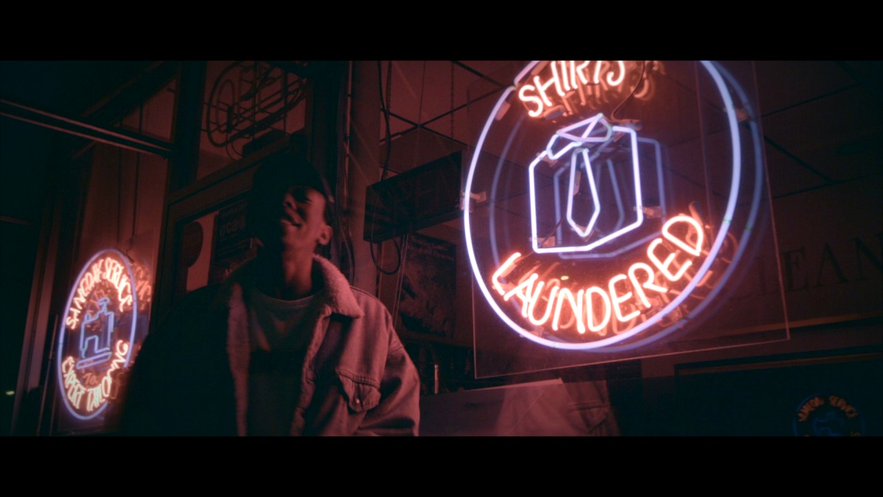 Bishop Nehru — Ridaya (Official Video)
