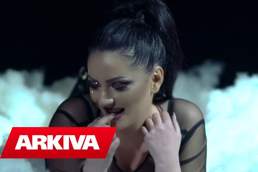 Ermi — Rollin rollin (Official Video HD)