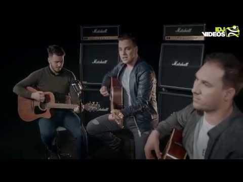 Ivan Zak — Da si tu (Official video)