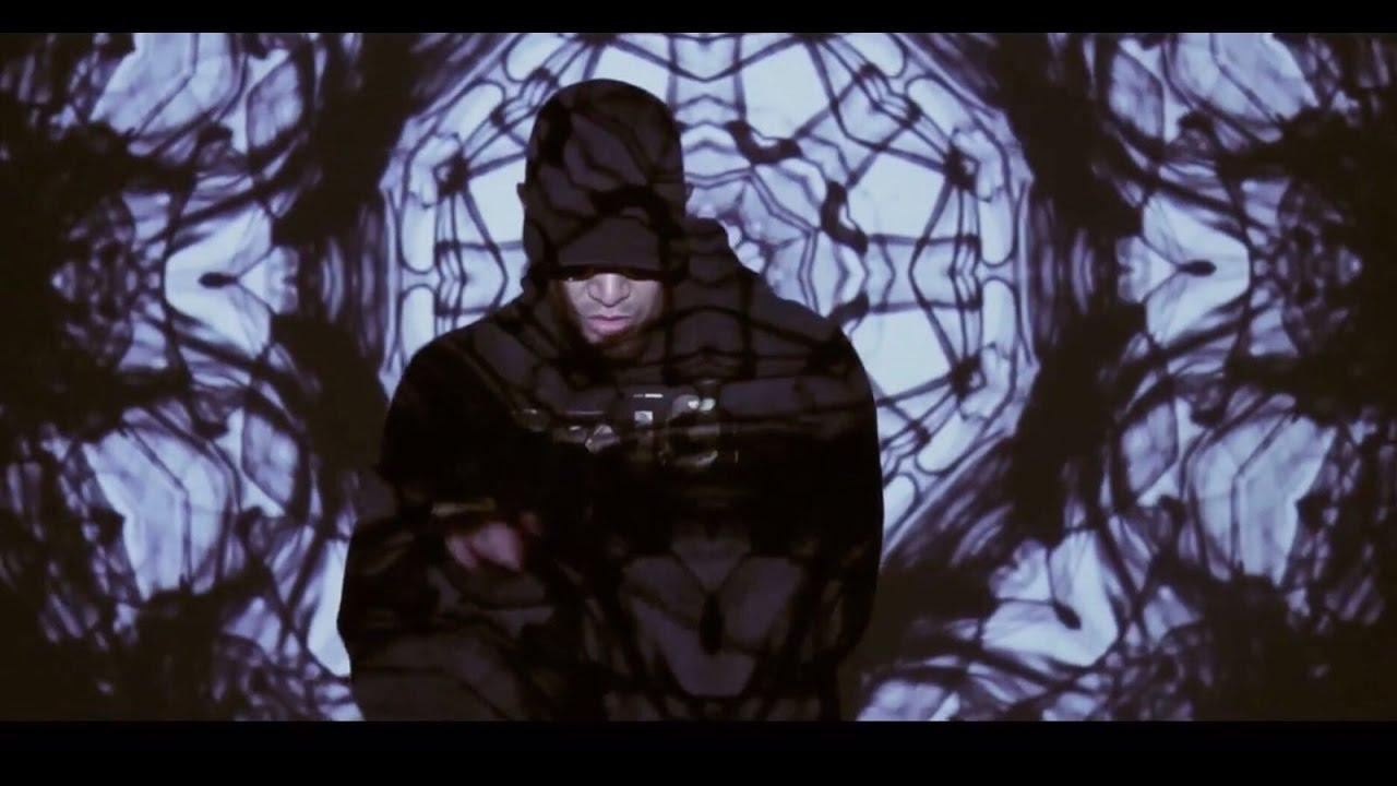 BTNG ► BLACK MAMBA ◄ [ Official Video ]