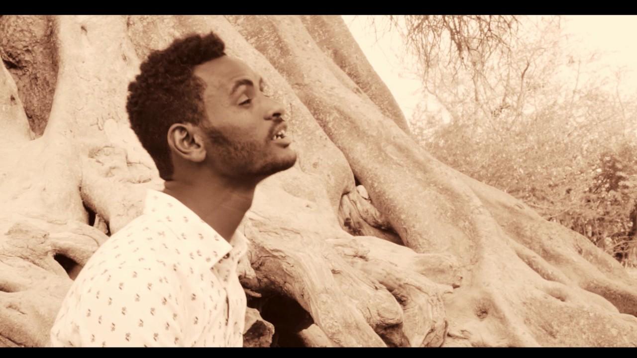 «Kidus» ቅዱስ — Yohannes Jima — New Amharic Protestant Mezmur 2017 (Official Video)