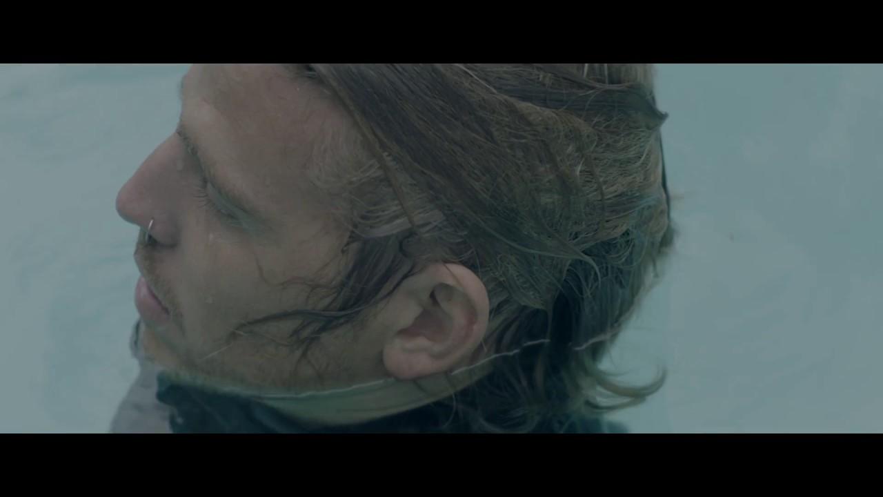 Kyle Lionhart: Call Back Home (Official Video)