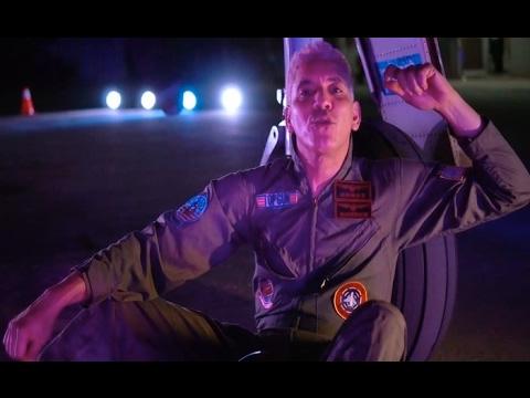 KREYOL LA Kanaval 2017 official video «Voye m Anle»!