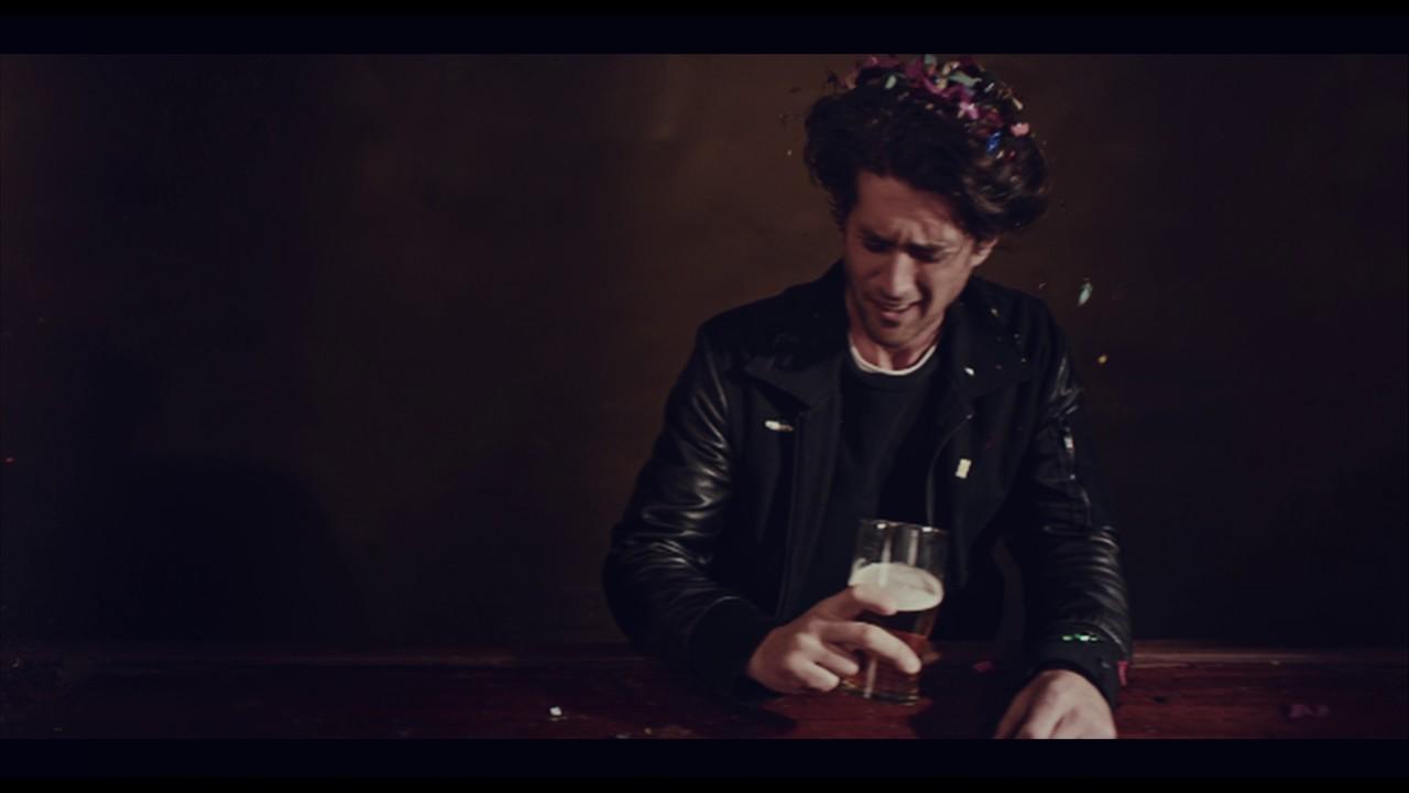 Conor Oberst — Till St. Dymphna Kicks Us Out (Official Video)