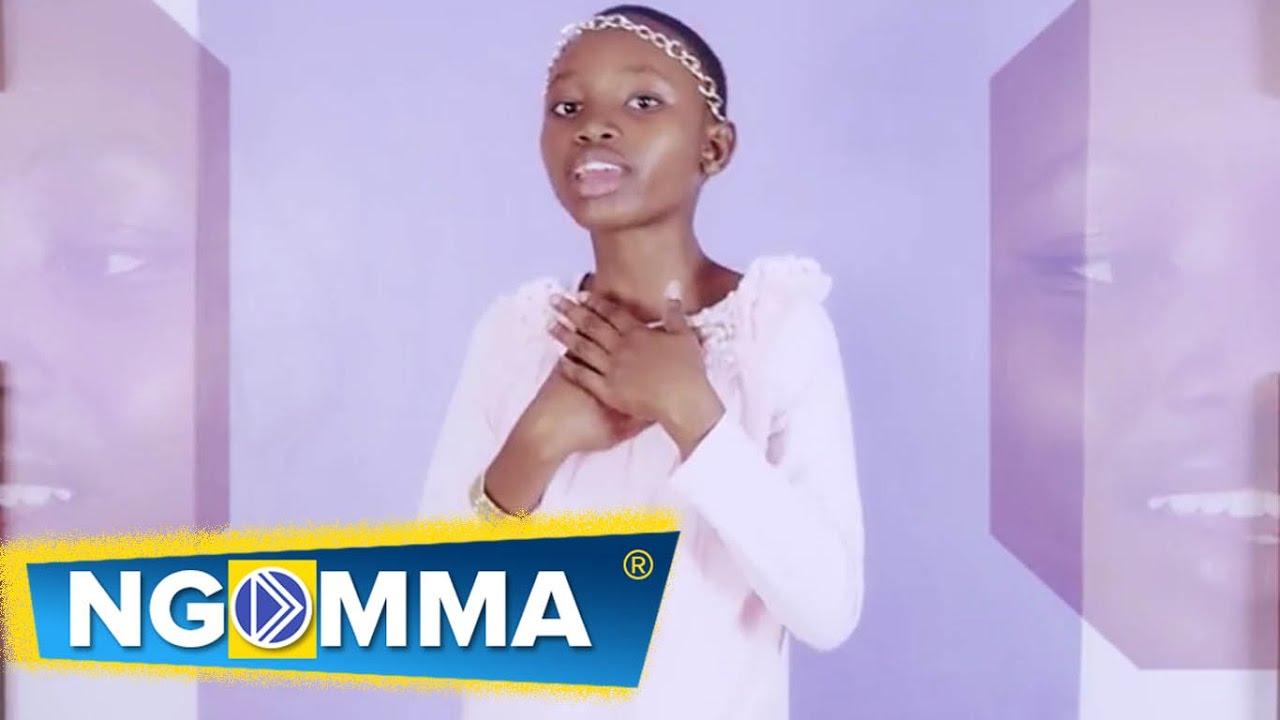 Miriam John — Asante Baba (Official Video)