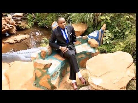 Fitina za Nini by Solomon Mkubwa Official Video 2017