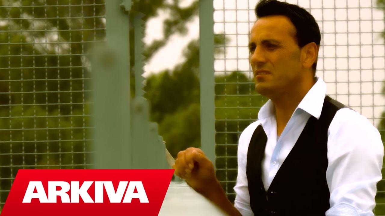 Naser Bytyqi — Ah moj Moter heret shkove (Official Video HD)