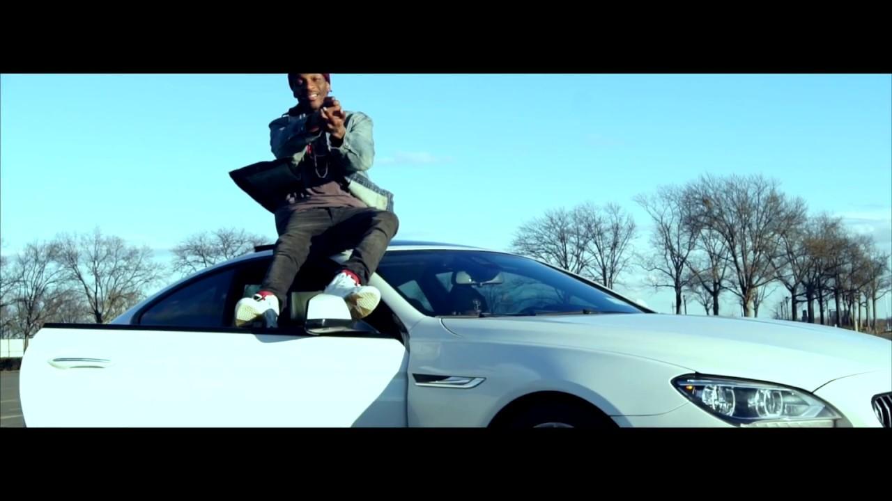 $Ha Hef — Dope Dealer (Official Video)