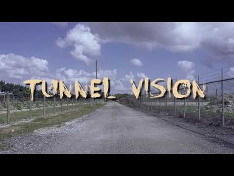 Kodak Black — Tunnel Vision [Official Music Video]