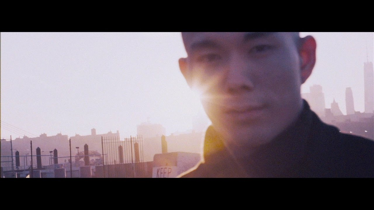 YunB — Yayo (feat. MaseWonder) [Official Video]