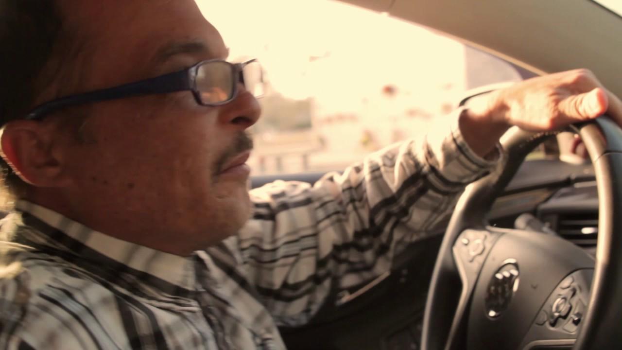 Trapp Tarell — Uber Killer Story Pt 1 (OFFICIAL VIDEO)
