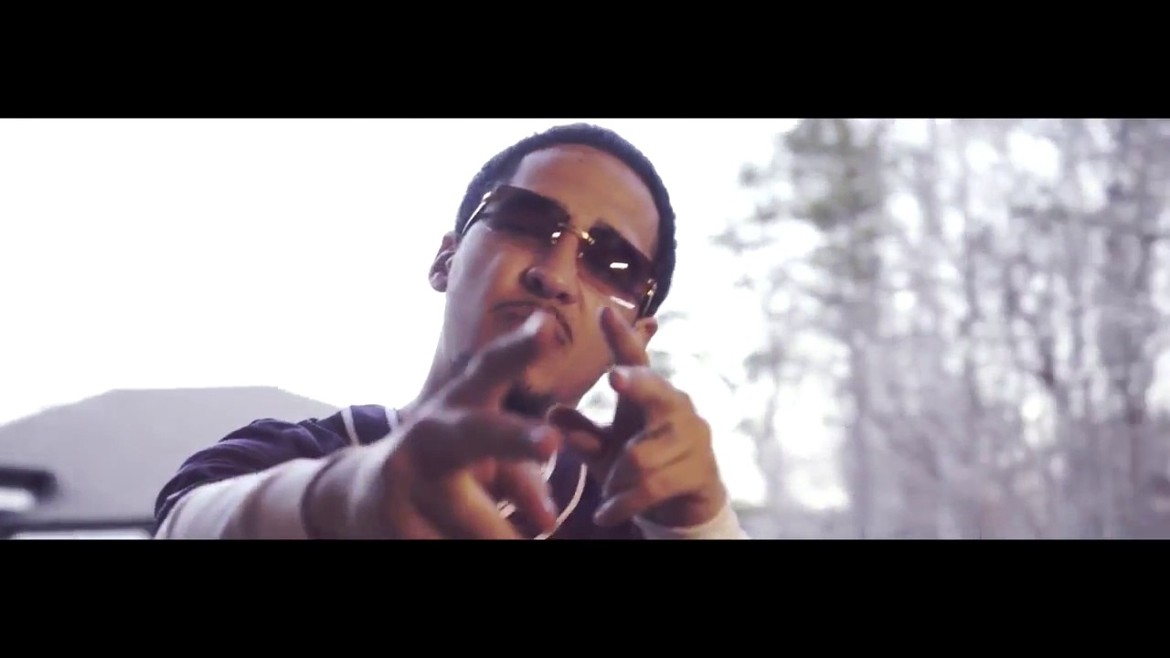 42 Twinz — You Dont Work You Dont Eat feat GT (Official Video)