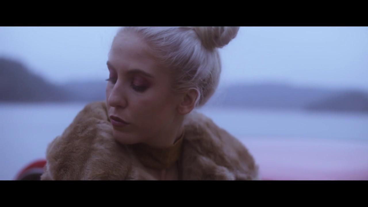 Sondr — Live Love Learn feat. Peg Parnevik (Offficial Video)