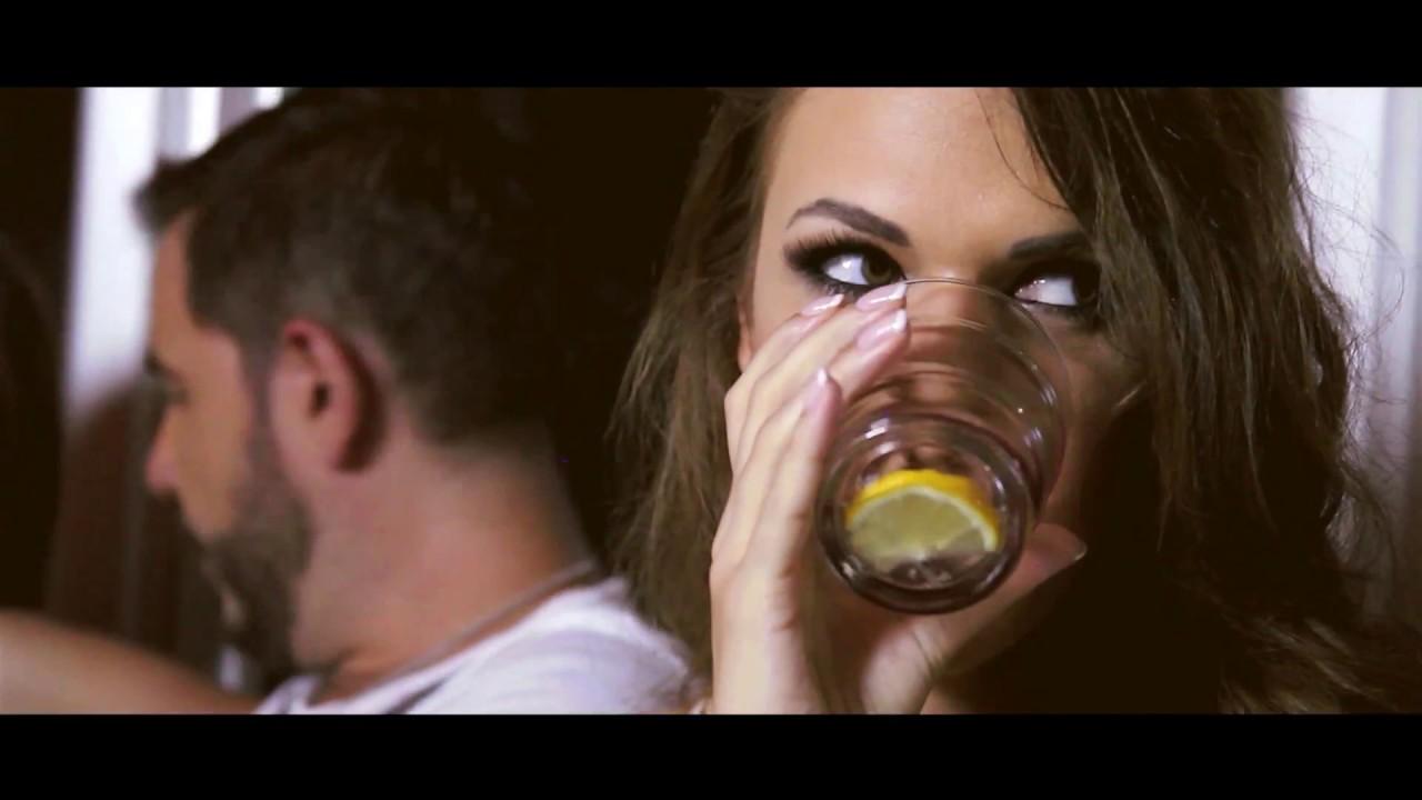 NEMANJA MAKSIMOVIC — KOMPLETAN (OFFICIAL VIDEO)