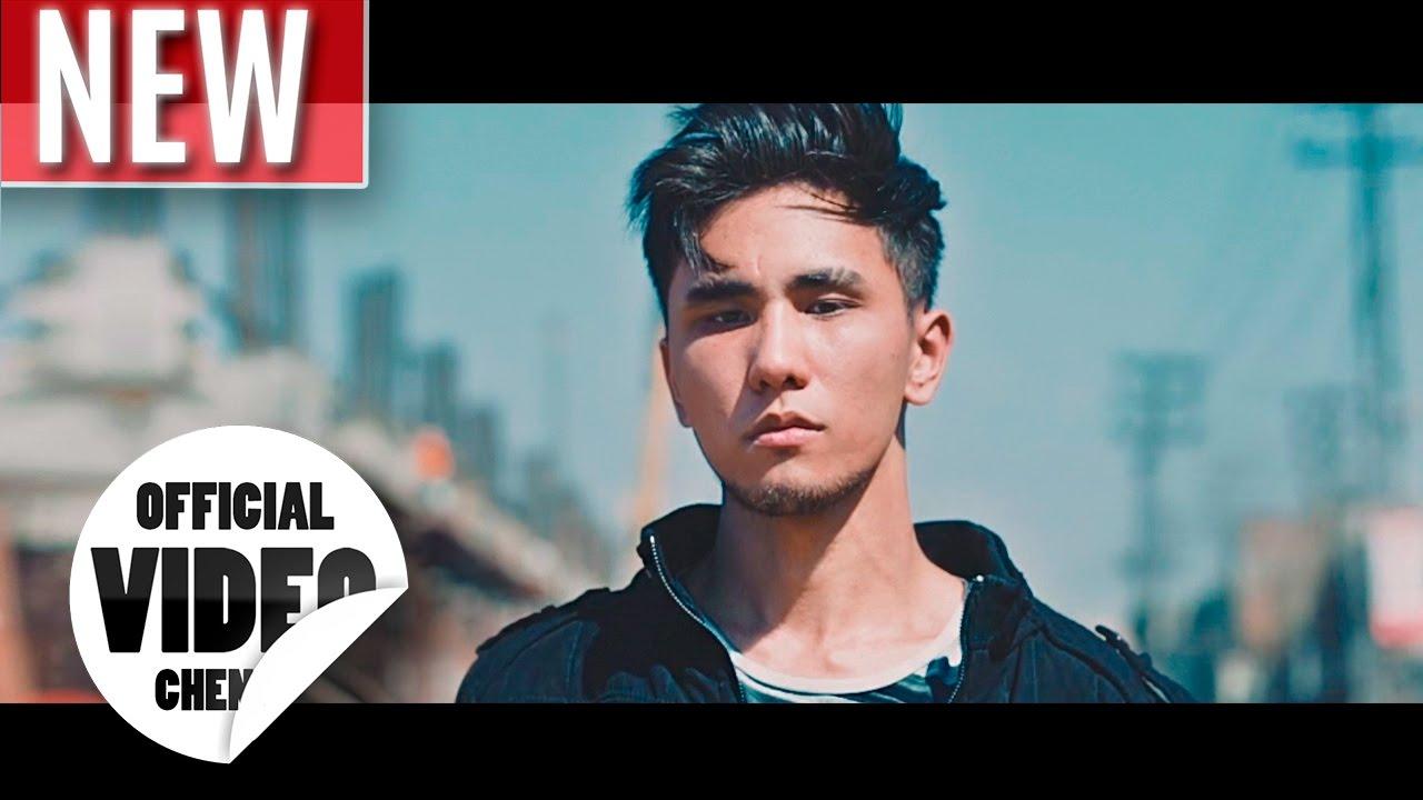 BEECH KI UNGLI (Official Video) CHEN-K || DOOR DUNIYA ALBUM || URDU RAP