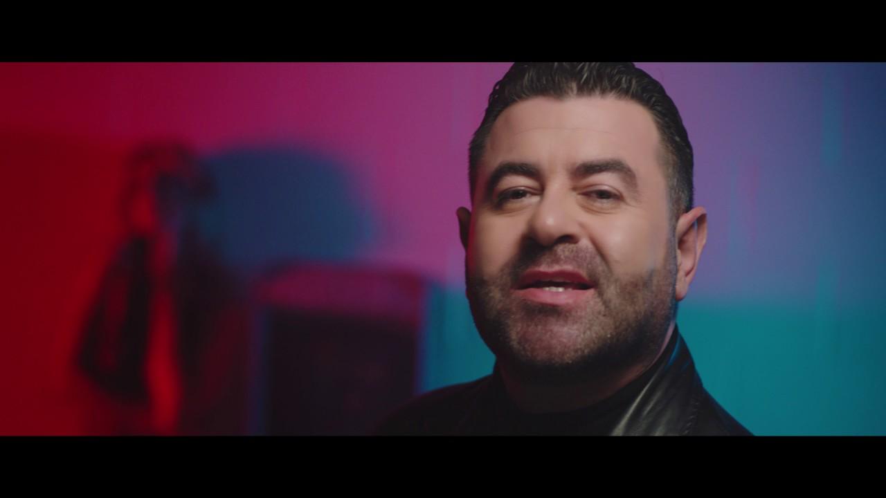 Gites Hima Inch Kuzeyi — Tigran Asatryan (Official Video) NEW 2017