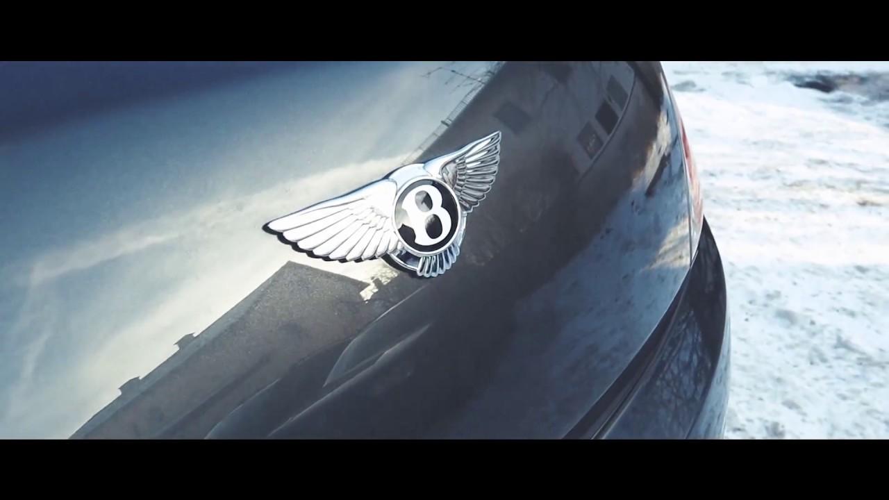 Edis — Jung & Hungrig ft. Daniel Paris [ official Video ]