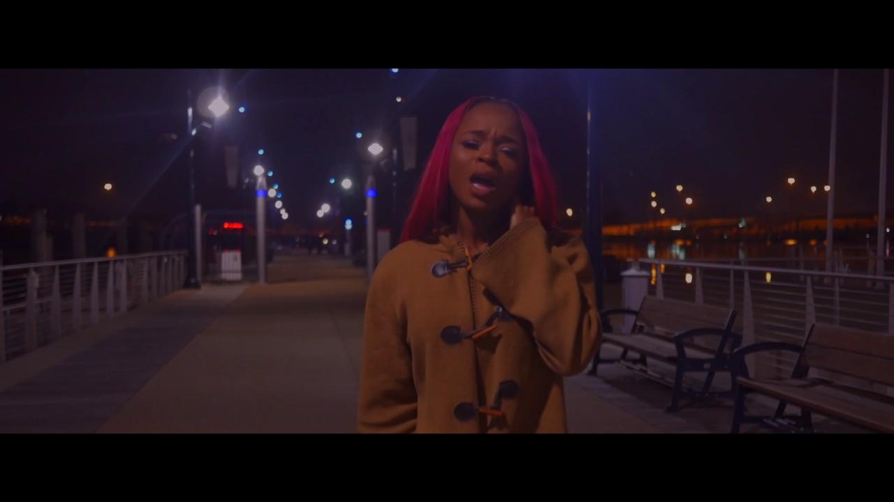 Talone — In My Feelings (Official Video)