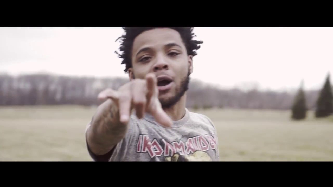 Bandgang Masoe — Intro (Official Video) Shot By @Derwynnwho