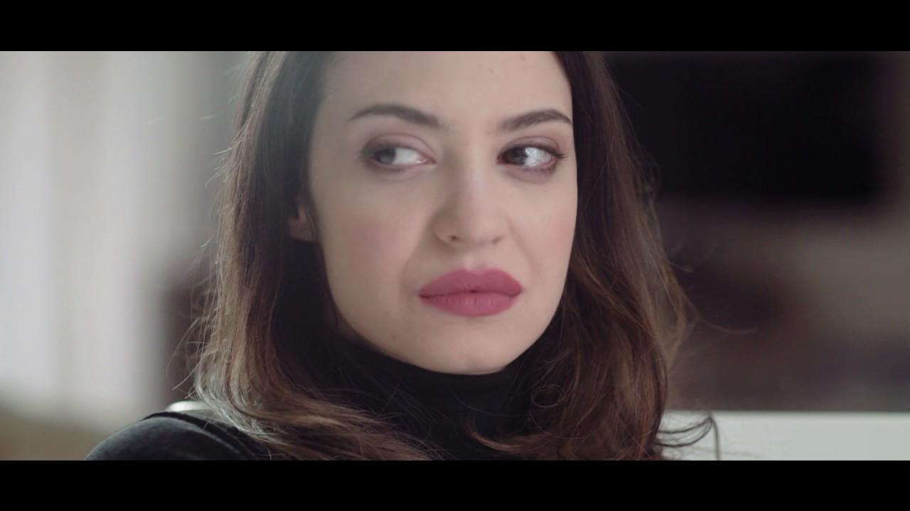 MARKO VUKES — SRCE PRIZNAT' NEĆE (OFFICIAL VIDEO)