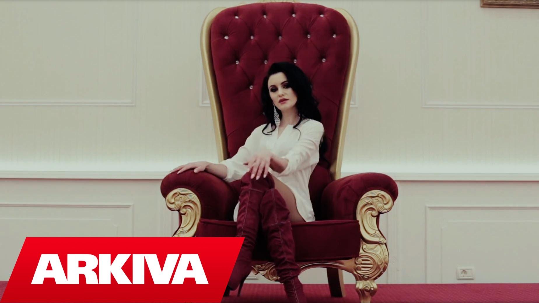 INNA — Hasta la Vista (Official Video HD)