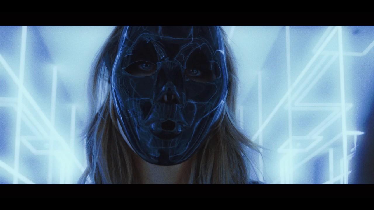 Helena Legend — RU Feeling It feat. LYRE (Official Video)