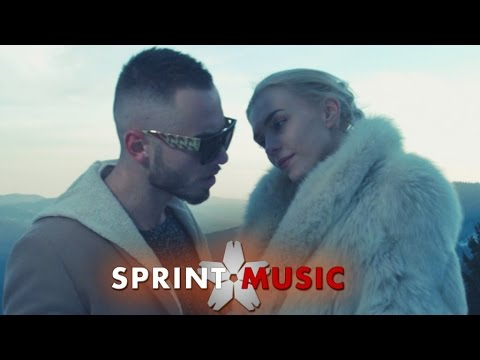 Sonny Flame — Falling For You | Official Video