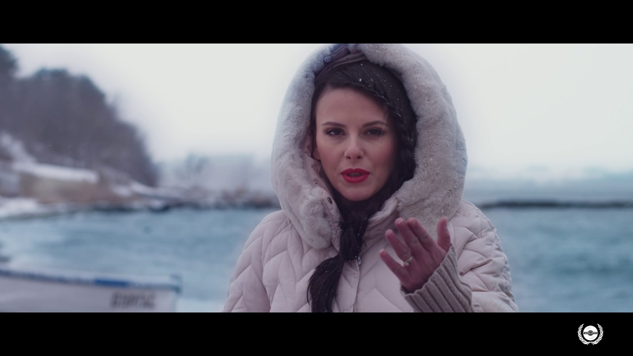 F.O. & Peeva (сем.Митеви) — Личната (Official Video)