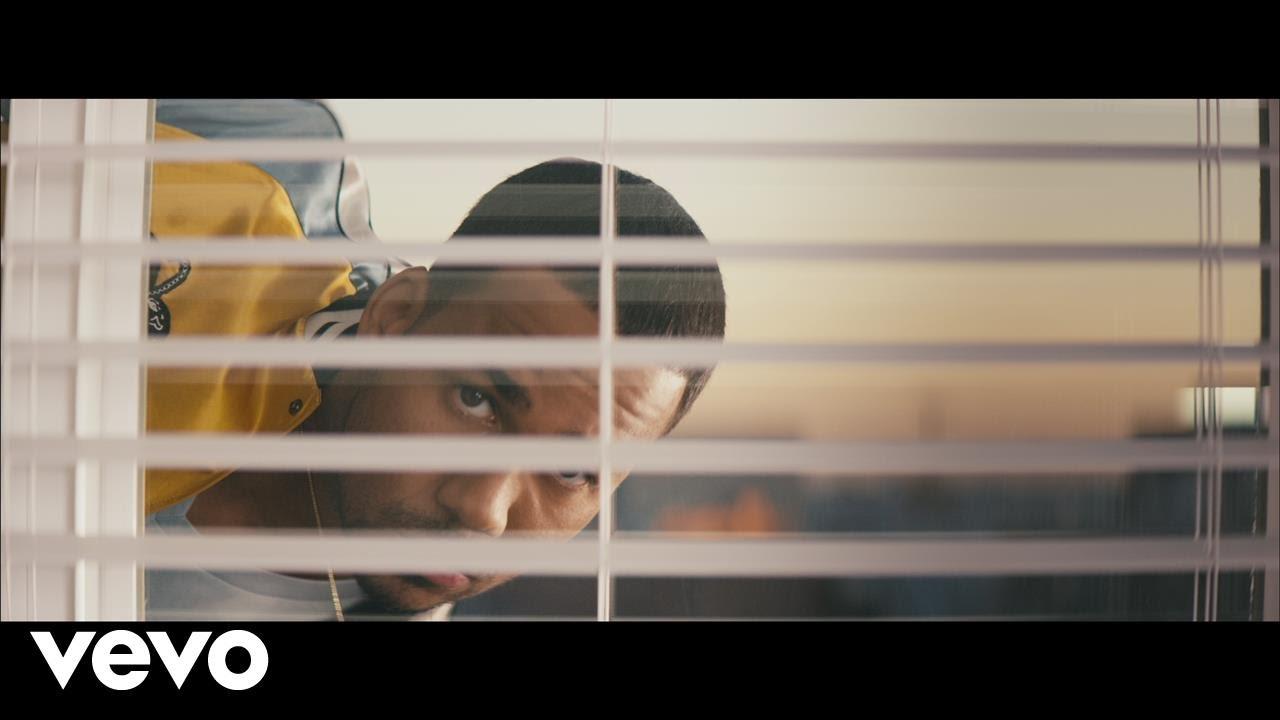 Romeo Santos — Héroe Favorito (Official Video)