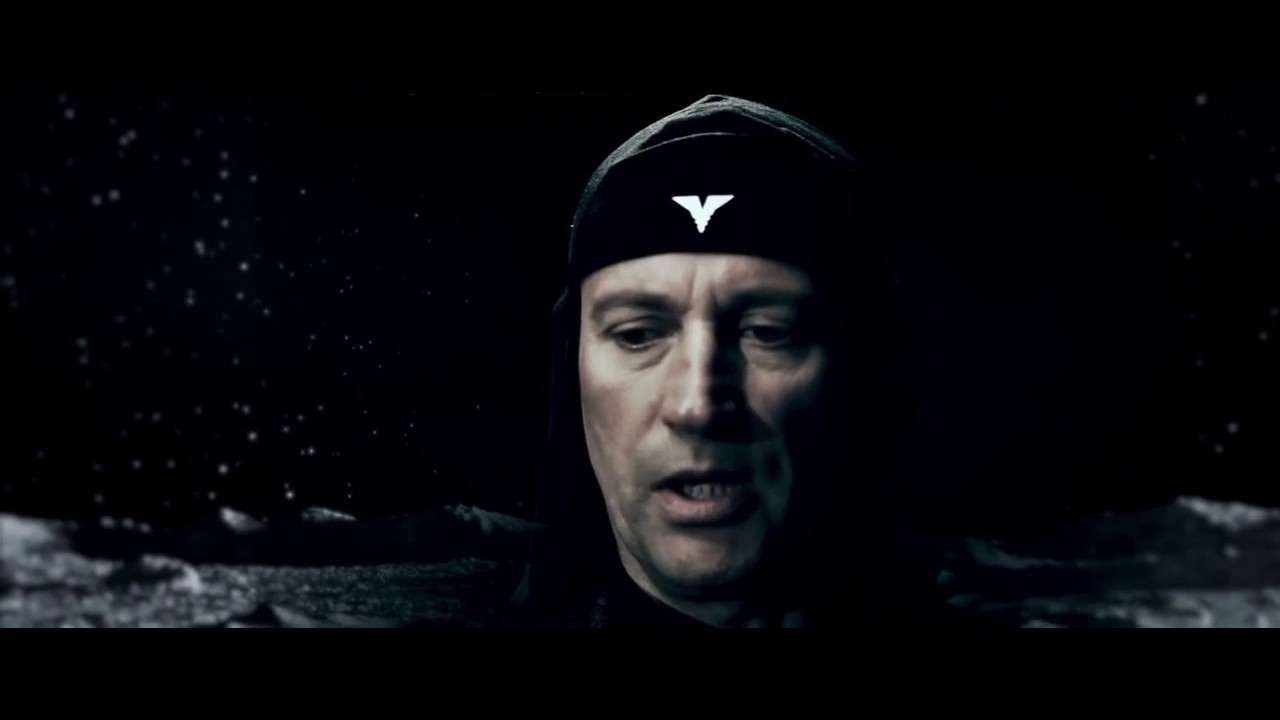 Laibach — Under The Iron Sky (Iron Sky Original Film Soundtrack) Official Video