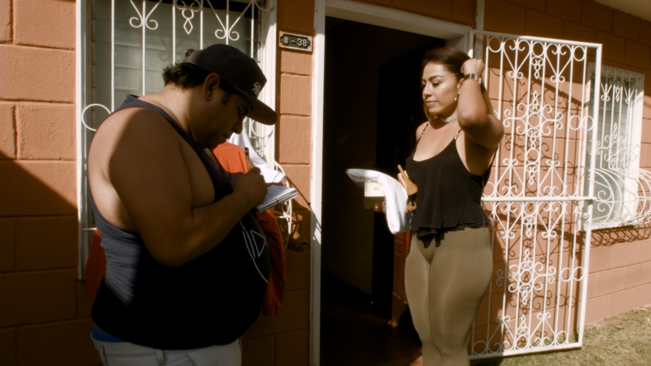 Maluma — Cuatro Babys (PARODIA/Parody) (Official Video) ft. Noriel, Bryant Myers, Juhn por JR INN