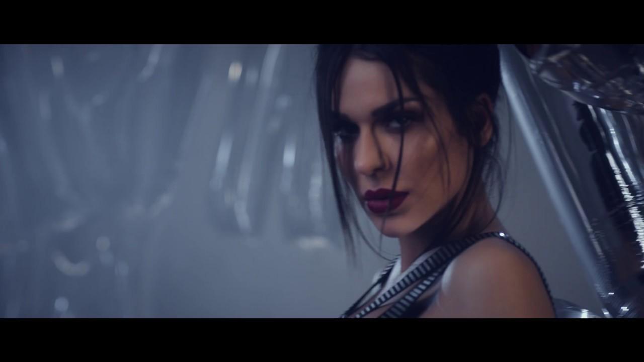 MARINA VISKOVIC — BENSEDINI (OFFICIAL VIDEO)