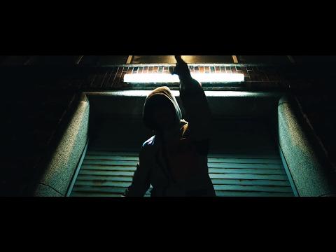 Ufo361 — «MISTER T» (prod. von Jimmy Torrio/Broke Boys) [Official Video]