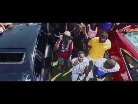 Boosie Badazz «Head Down» Official Video