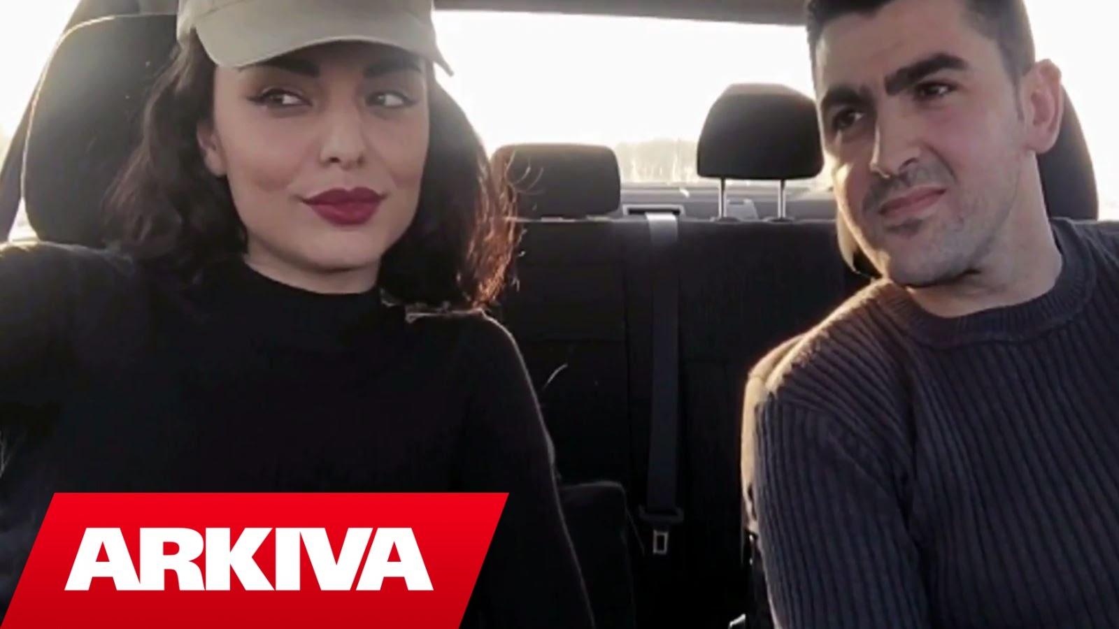 Shkelzen Krasniqi — Sa te du (Official Video HD)