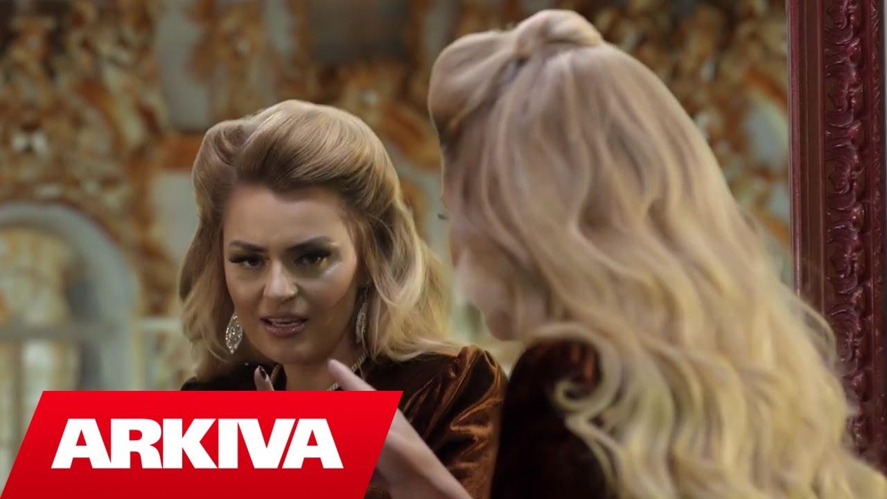Fahrije Zogaj — Si ti nuk jam (Official Video HD)