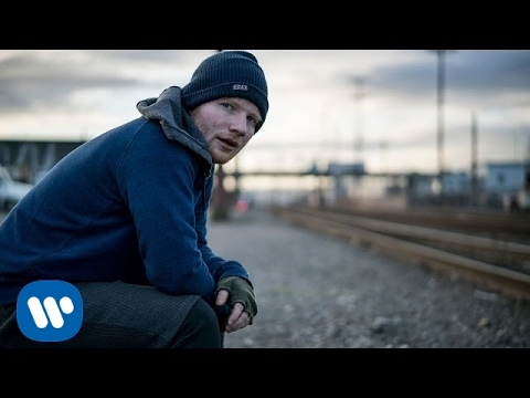 Ed Sheeran — Shape of You [Official Video] — YouTube