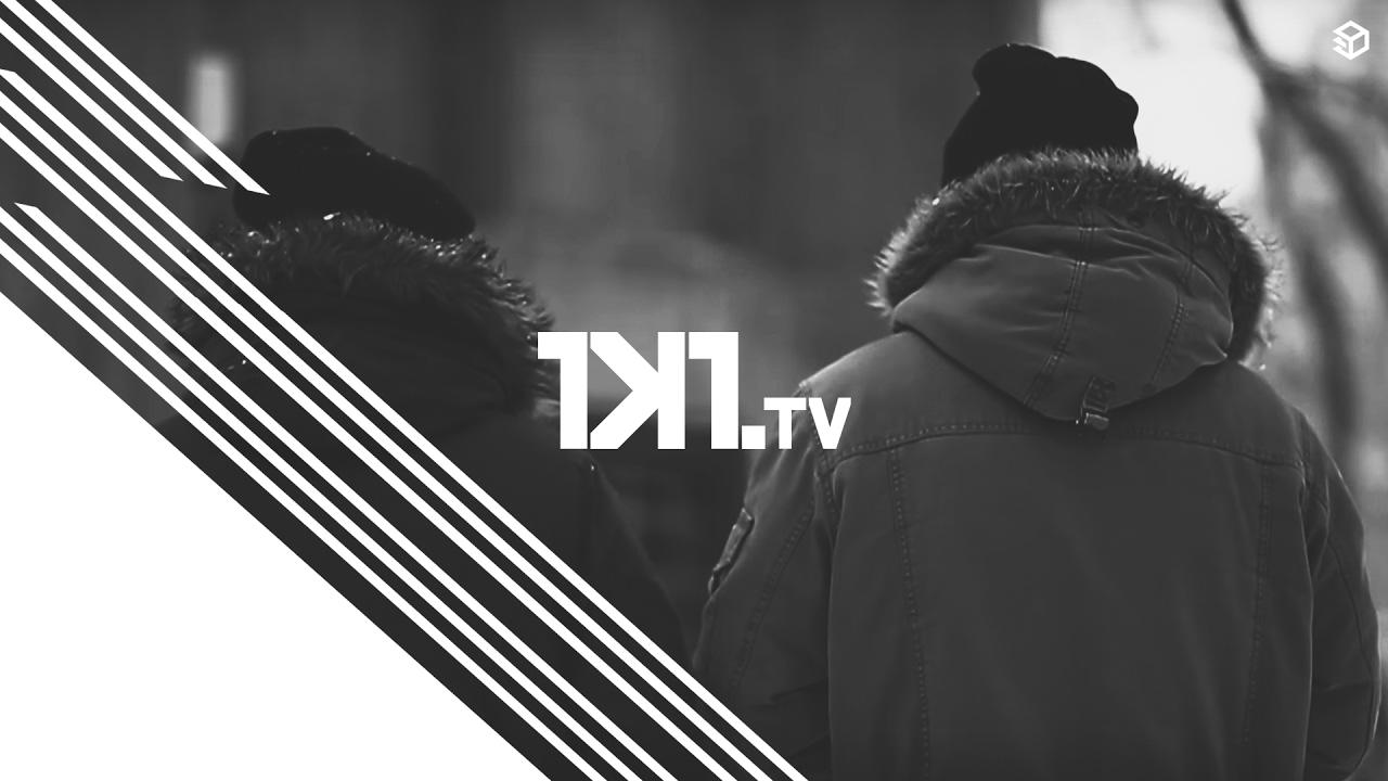 MAKK FT. STRUKA & JASMINA — Adidaske (Official Video)