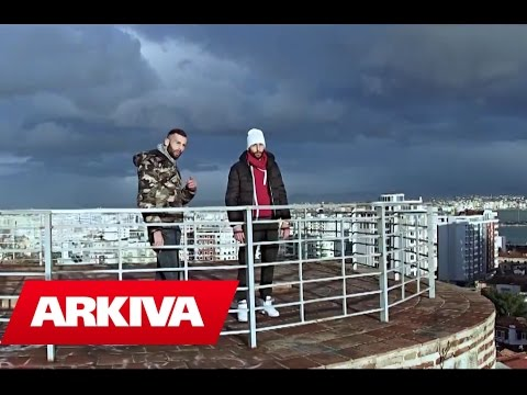 Brother's Klan ft. Mirela Boka — This is my way (Official Video HD)