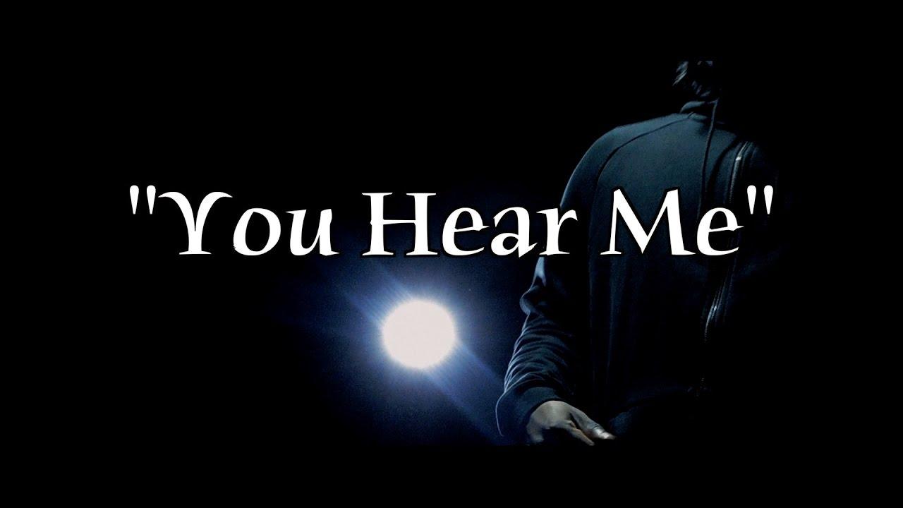 Fat Tone Jr aka Yung Cat — You Hear Me (Official Video) @YungCatBgm