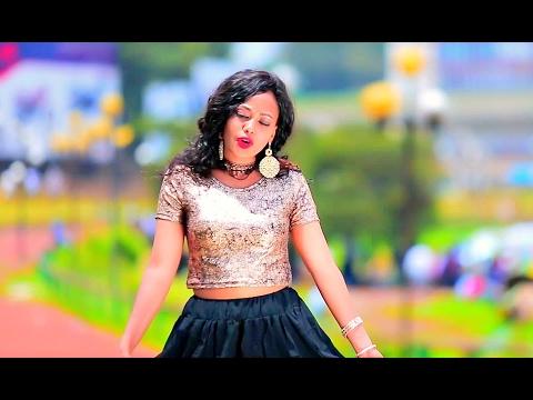 Addis Alem Eshete — Yaleselse | ያለሰለሴ — New Ethiopian Music 2017 (Official Video)