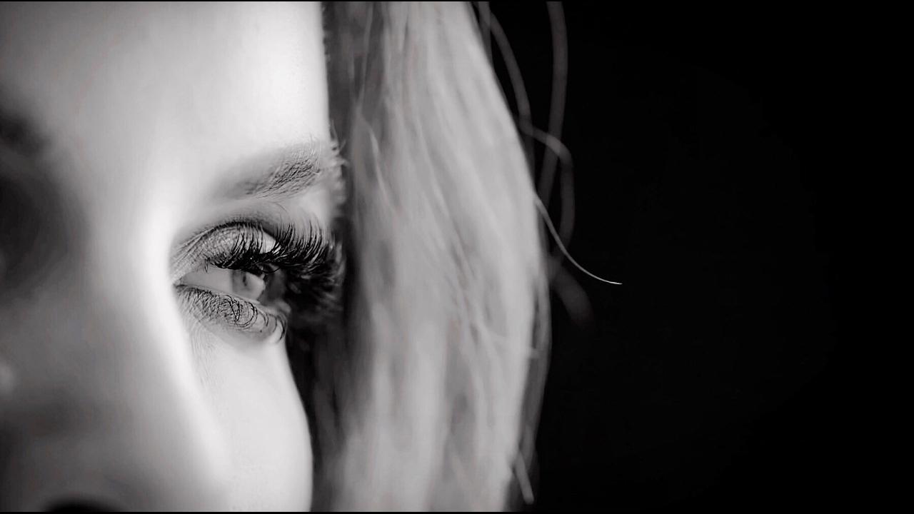 GABRIELLA — Sorrow (Official Video)