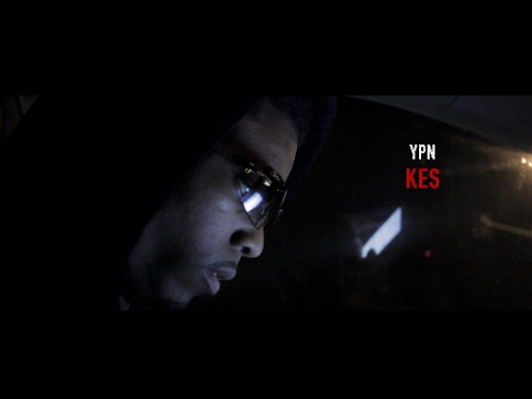 YPN Kes «32 Bars [Prod by Devito Beats] (official video)