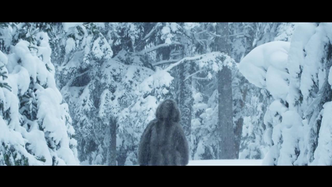 Claydee feat. Kirsten Collins — Notayo (Official Video Teaser)