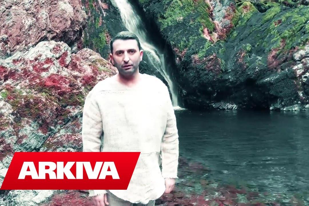 Shqipri Kelmendi — E kam dasht (Official Video HD)
