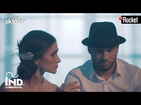 Cuando Quieras — Nicky Jam Ft Valentino (Concept Video) (Album Fénix)