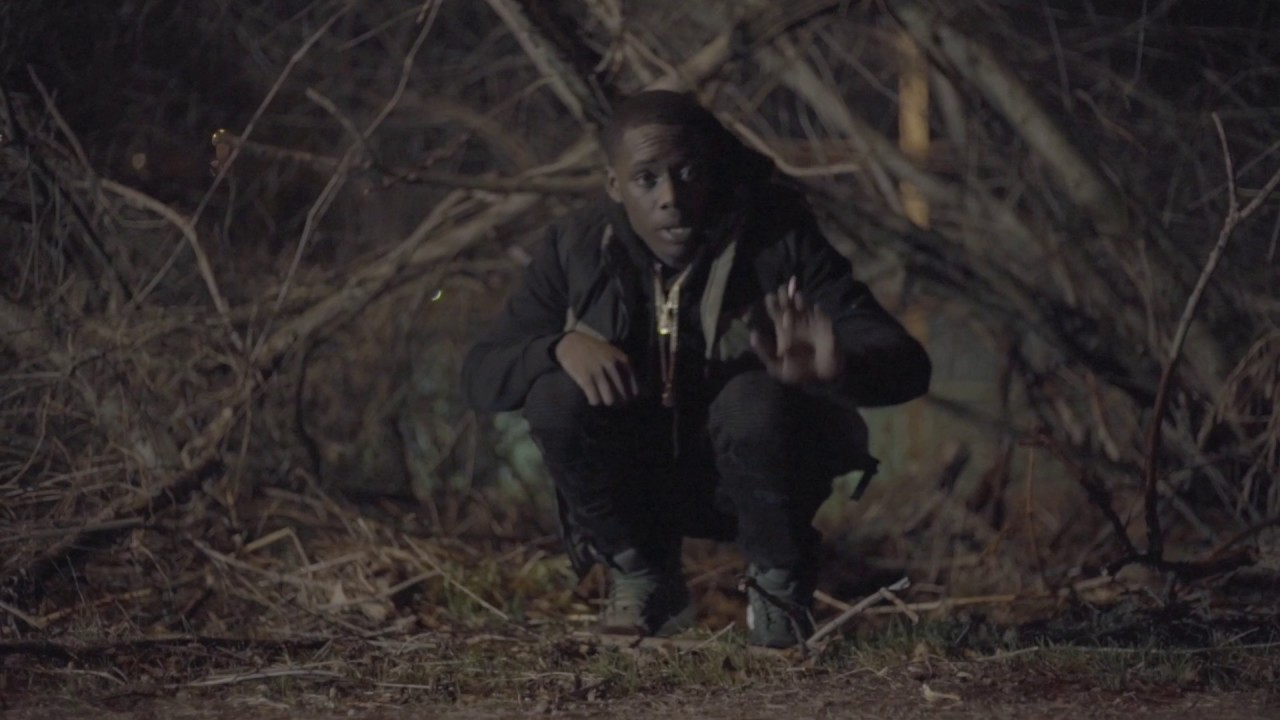 Rack Dee — The Intro Official Video (Dir by @totrueice)