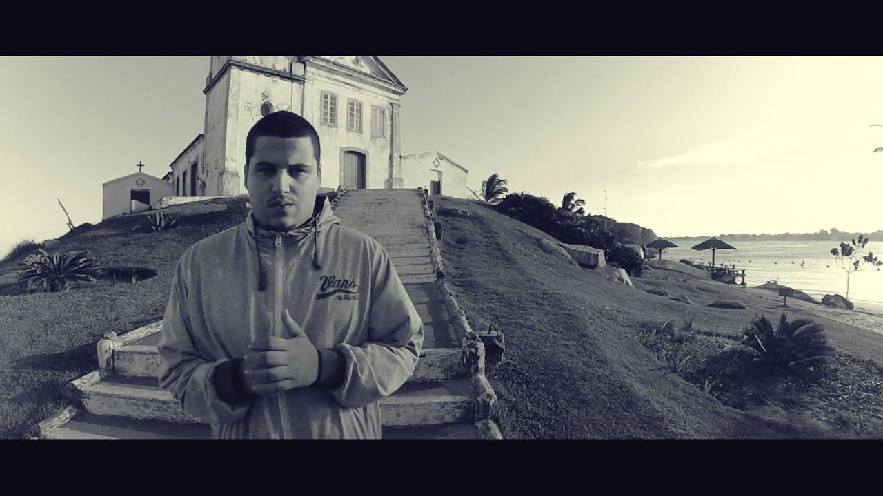 MatheusMT – Exílio   prod. DOISLHIT [Official Video]