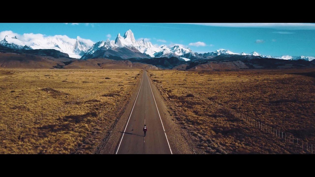 HEAVEN SHALL BURN — Corium (OFFICIAL VIDEO)